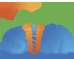 Centro de Salud Integral en Bayamon