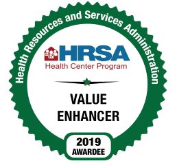 HRSA - Value Enhancer